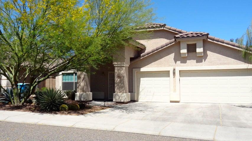23631 N 21ST Place, Phoenix, AZ 85024
