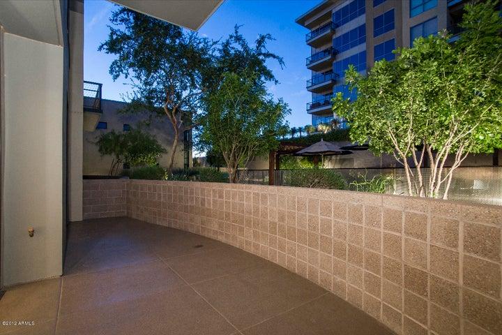 15215 N KIERLAND Boulevard, 310, Scottsdale, AZ 85254