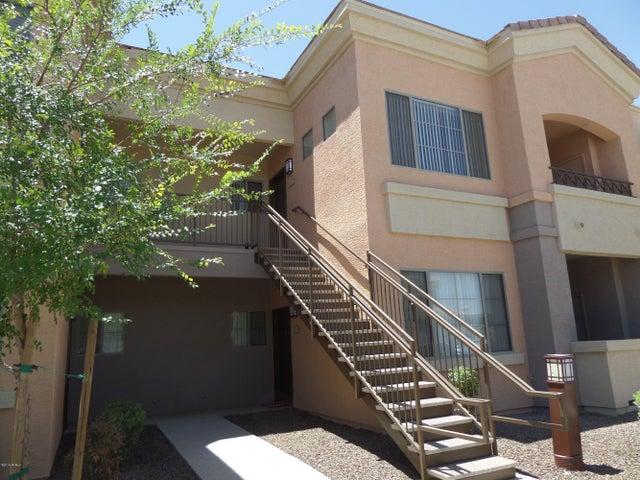 1941 S PIERPONT, 2021, Mesa, AZ 85206