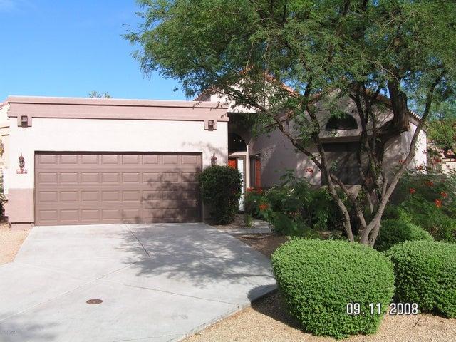23705 N 75TH Street, Scottsdale, AZ 85255