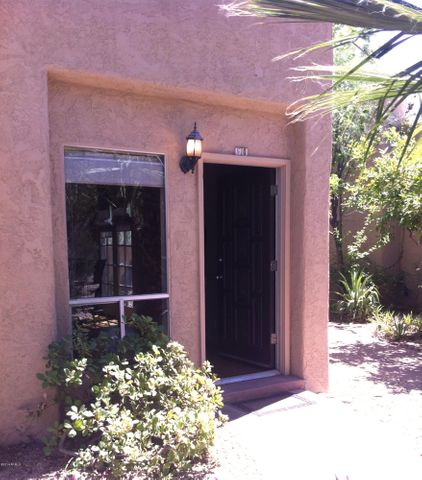 4540 N 44TH Street, 50, Phoenix, AZ 85018