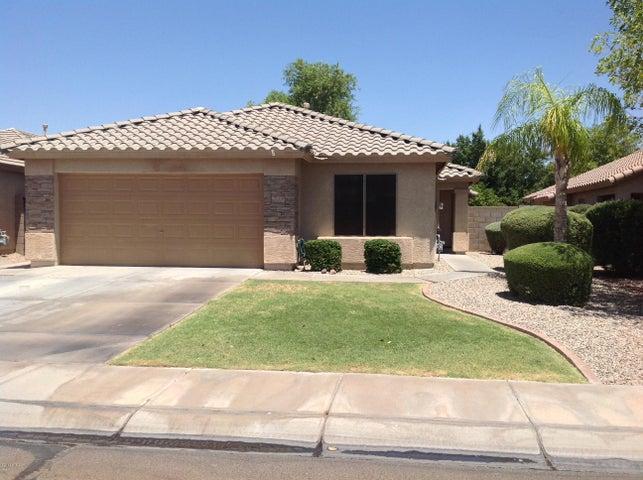 21215 N 92ND Lane, Peoria, AZ 85382