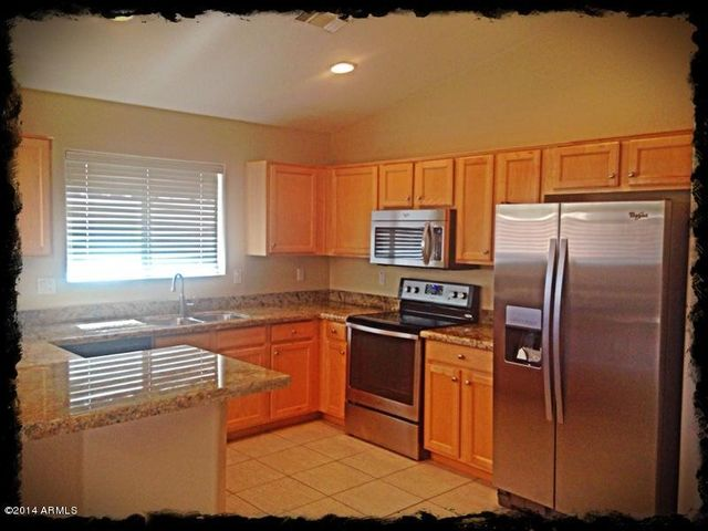 29202 N 51ST Place, Cave Creek, AZ 85331