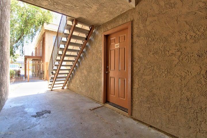 424 W Brown Road, 147, Mesa, AZ 85201