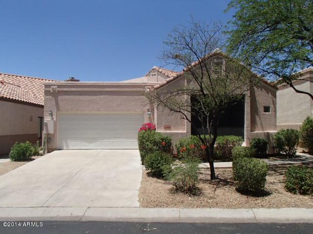 23680 N 75TH Place, Scottsdale, AZ 85255