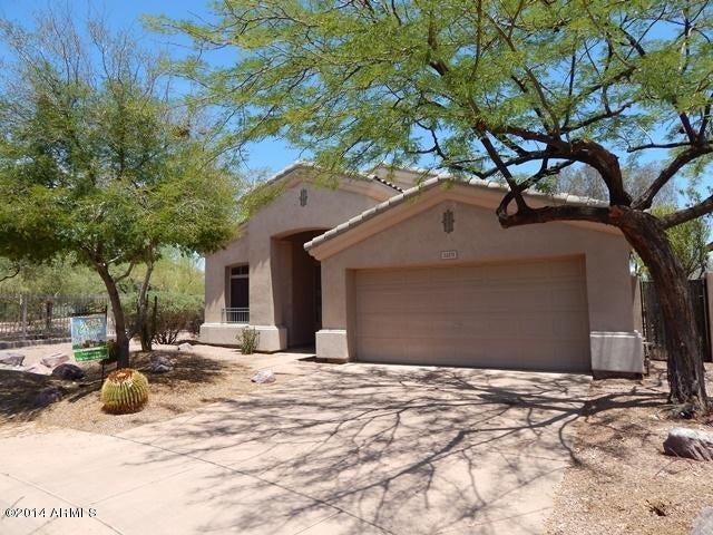 22271 N 51ST Street, Phoenix, AZ 85054