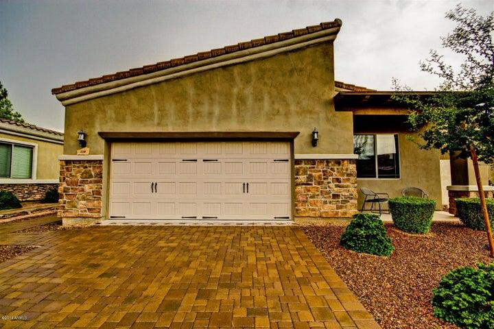 6202 E McKellips Road, 310, Mesa, AZ 85215