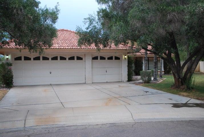9034 E SHARON Drive, Scottsdale, AZ 85260