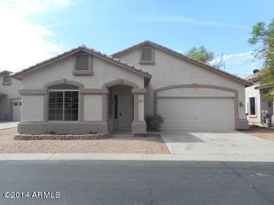 8802 E UNIVERSITY Drive, 2, Mesa, AZ 85207