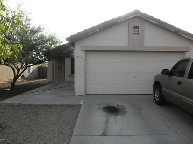 2834 S ARIZONA Road, Apache Junction, AZ 85119