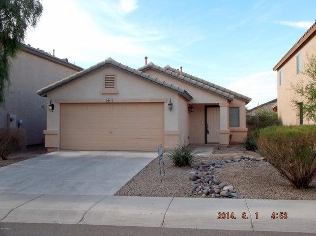 1662 E JEANNE Lane, San Tan Valley, AZ 85140