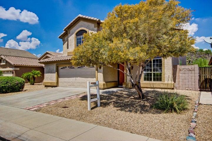 2410 E PARAISO Drive, Phoenix, AZ 85024