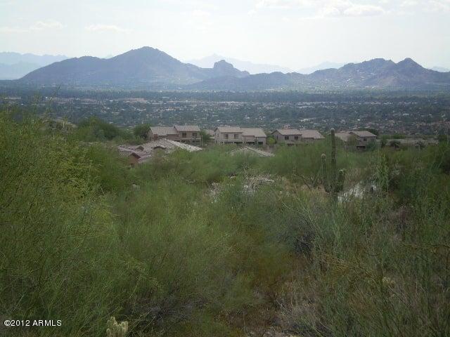 14884 N 113TH Place, Scottsdale, AZ 85255