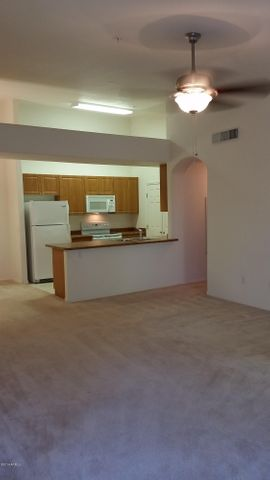 10136 E SOUTHERN Avenue, 2057, Mesa, AZ 85209