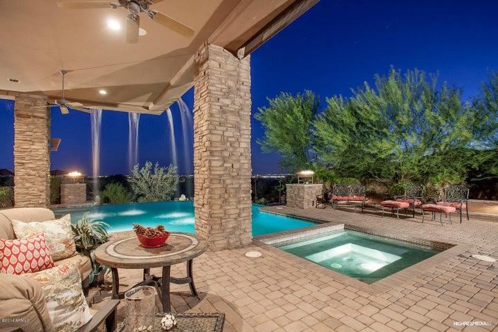 8263 E Sienna Circle, Mesa, AZ 85207