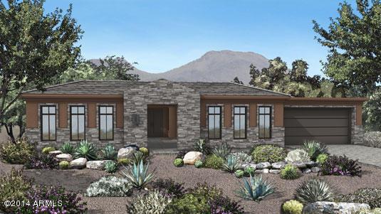 11671 E BUCKSKIN Trail, Scottsdale, AZ 85255