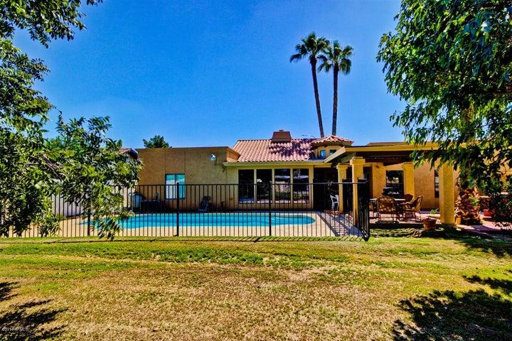 3812 E Covina Street, Mesa, AZ 85205