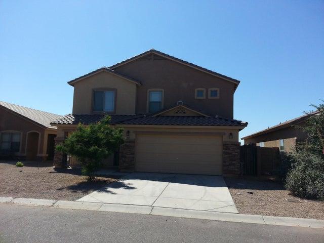 3469 E DESERT MOON Trail, San Tan Valley, AZ 85143