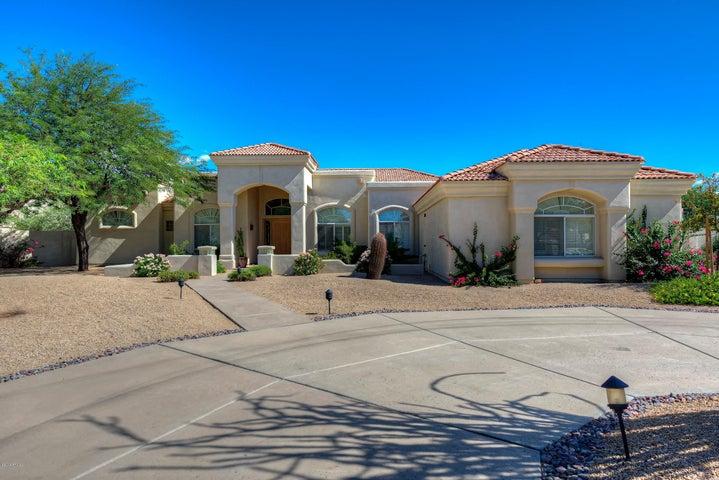 9695 E YUCCA Street, Scottsdale, AZ 85260