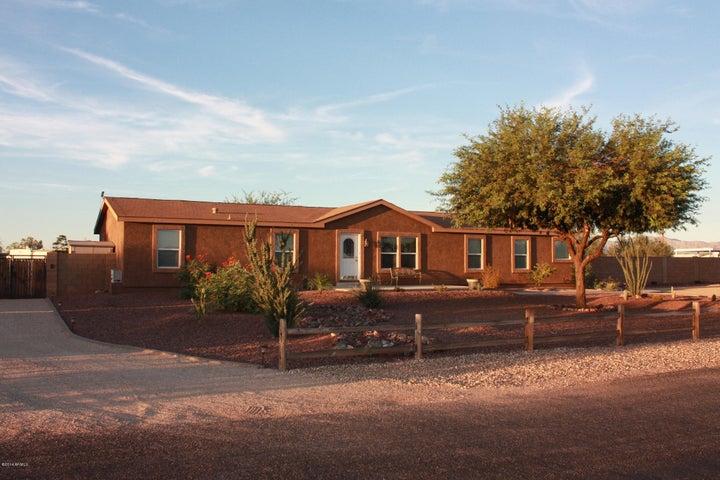 30722 W PORTLAND Street, Buckeye, AZ 85396