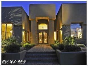 11815 E LA JUNTA Road, Scottsdale, AZ 85255