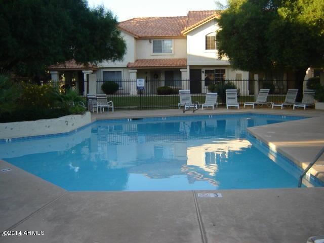 5808 E BROWN Road, 18, Mesa, AZ 85205