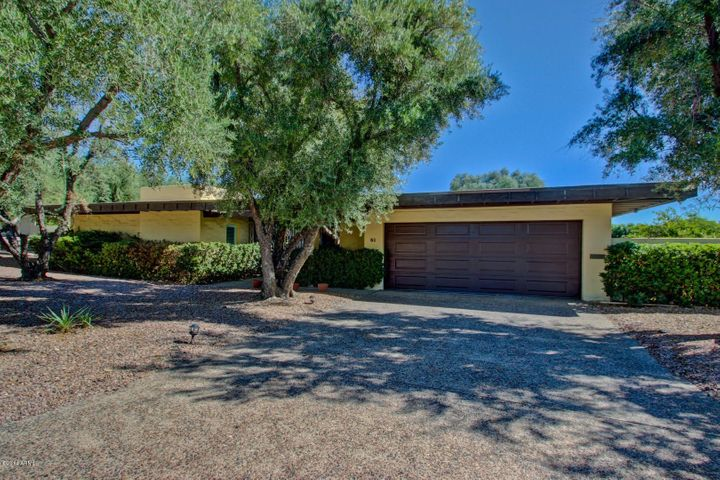 5434 E LINCOLN Drive, 51, Paradise Valley, AZ 85253
