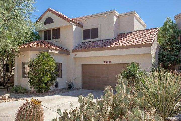 23515 N 75TH Place, Scottsdale, AZ 85255