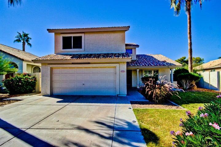 12206 S 44TH Street, Ahwatukee, AZ 85044