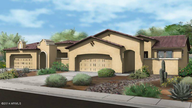 17546 W FAIRVIEW Street, Goodyear, AZ 85338