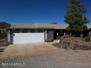 5902 E TALLY HO Drive, Cave Creek, AZ 85331