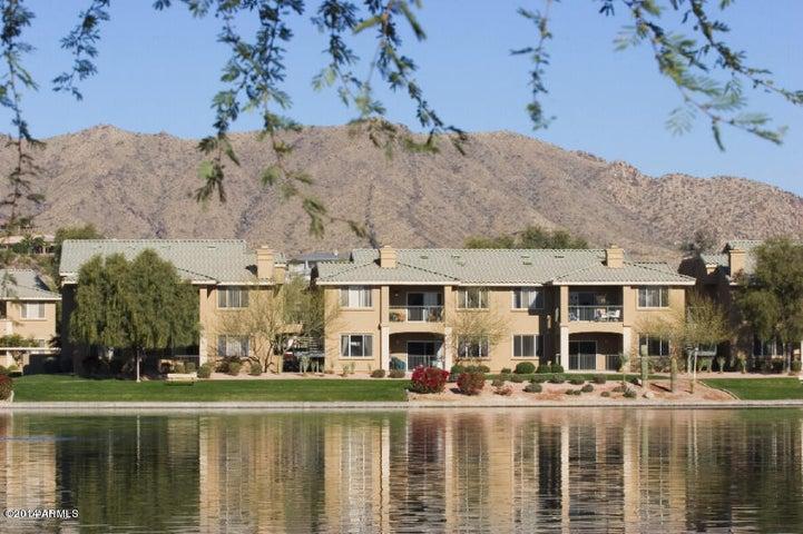 16013 S DESERT FOOTHILLS Parkway, 2136, Phoenix, AZ 85048