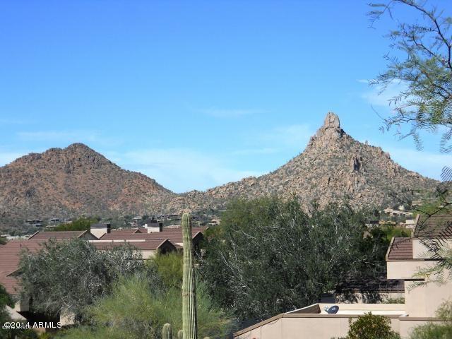 25150 N WINDY WALK Drive, 12, Scottsdale, AZ 85255