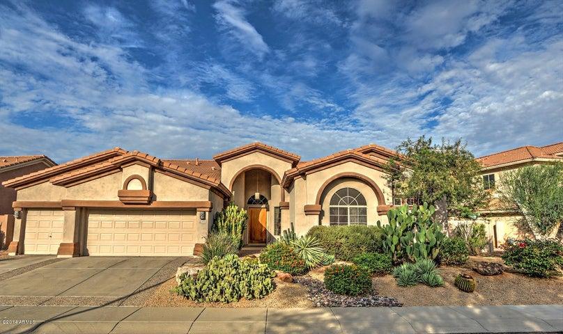 4410 E ROBIN Lane, Phoenix, AZ 85050