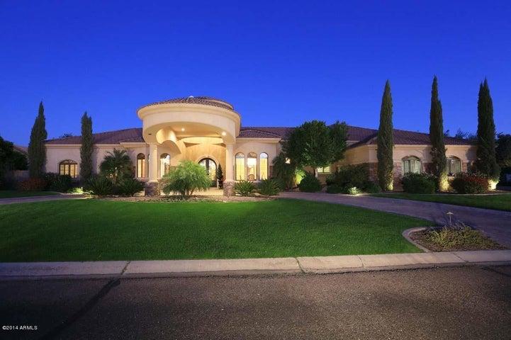 11087 E IRONWOOD Drive, Scottsdale, AZ 85259