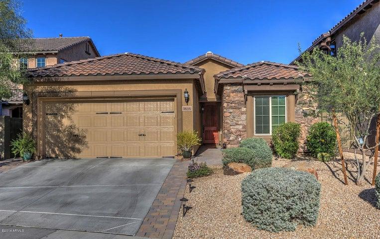 3616 E ABRAHAM Lane, Phoenix, AZ 85050