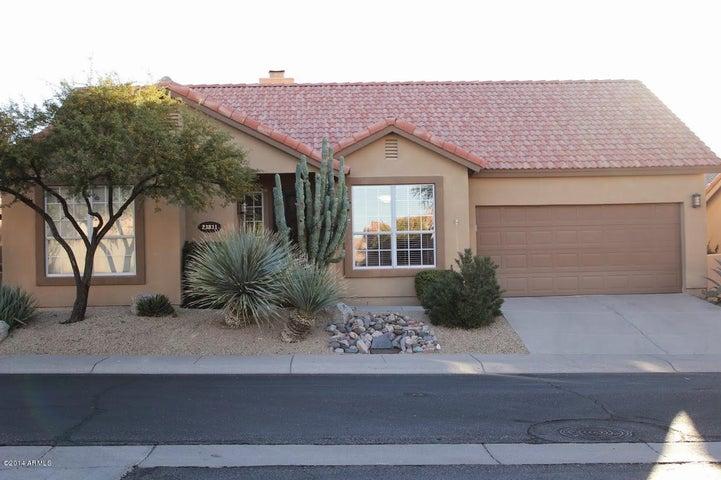 23831 N 74TH Street, Scottsdale, AZ 85255