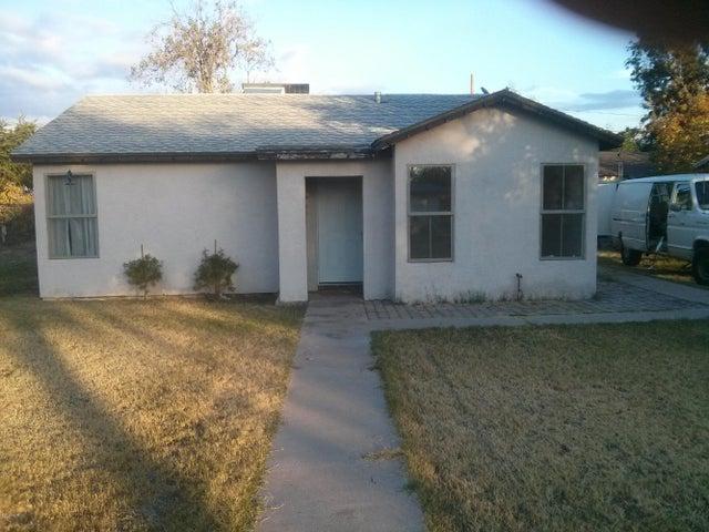 5649 S 9TH Street, Phoenix, AZ 85040