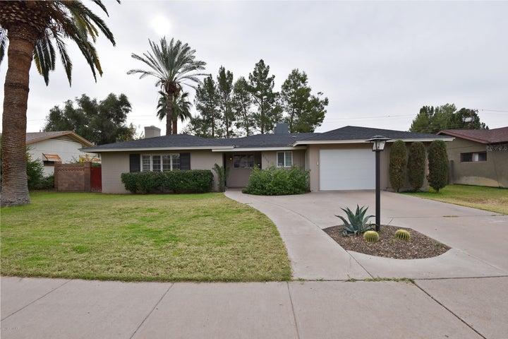 5117 E VERDE Lane, Phoenix, AZ 85018
