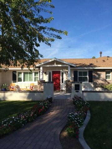 4110 E PATRICIA JANE Drive, Phoenix, AZ 85018