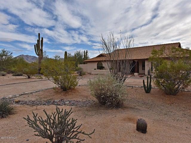 8601 E CAMINO REAL, Scottsdale, AZ 85255