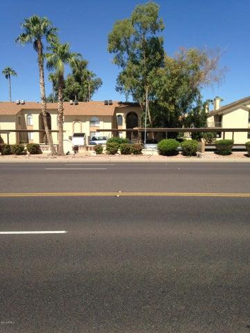 5236 W PEORIA Avenue, 242, Glendale, AZ 85302