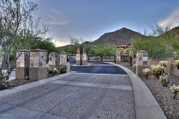13187 N 137th Street, 2, Scottsdale, AZ 85259