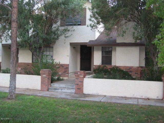 170 E GUADALUPE Road, 93, Gilbert, AZ 85234