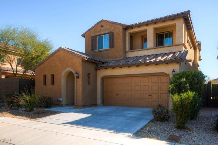 3731 E MATTHEW Drive, Phoenix, AZ 85050