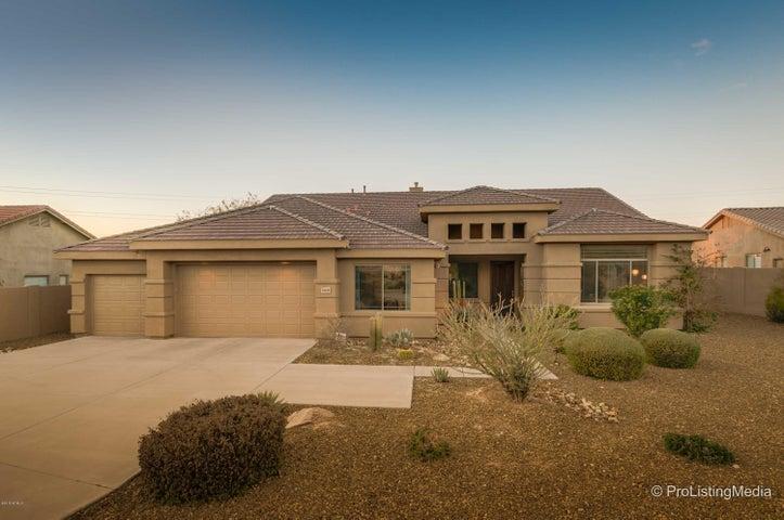 28628 N 92ND Place, Scottsdale, AZ 85262