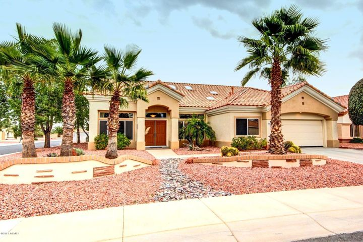 Superb 13032 W Caraway Drive Sun City West Az 85375 Mls 5228365 Home Remodeling Inspirations Cosmcuboardxyz