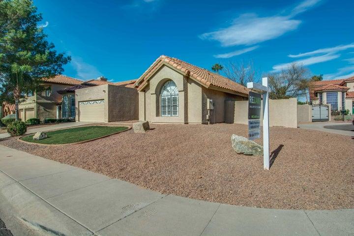 11074 E CORTEZ Street, Scottsdale, AZ 85259