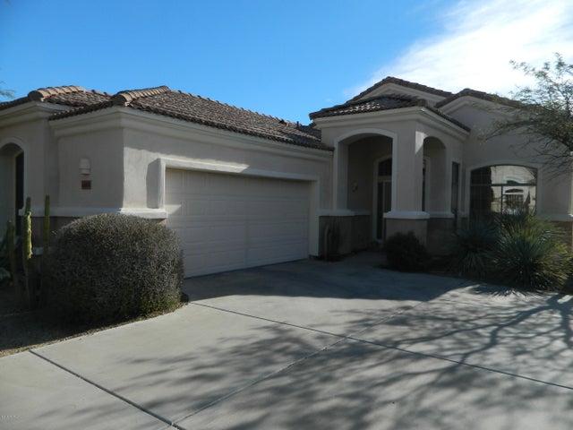 11515 E BRONCO Trail E, Scottsdale, AZ 85255
