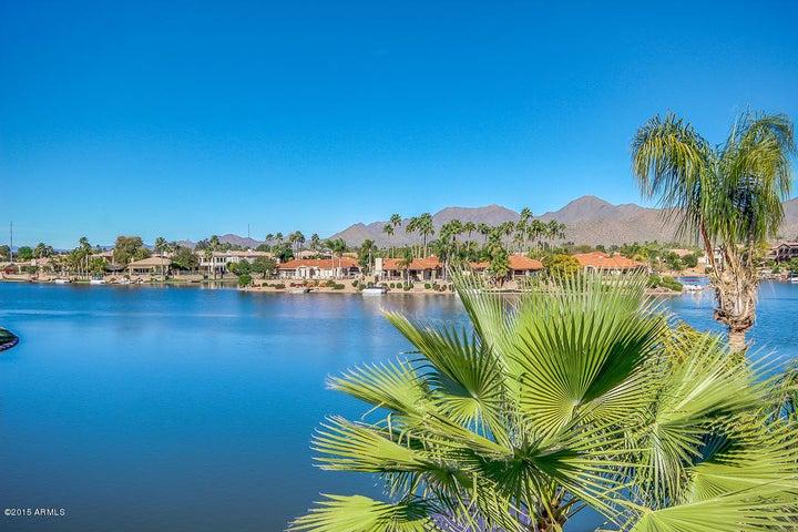 10080 E MOUNTAINVIEW LAKE Drive, 253, Scottsdale, AZ 85258